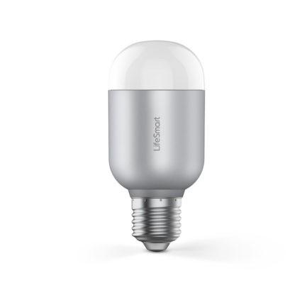 blend-light-bulb-blend-miniaturka-iShack