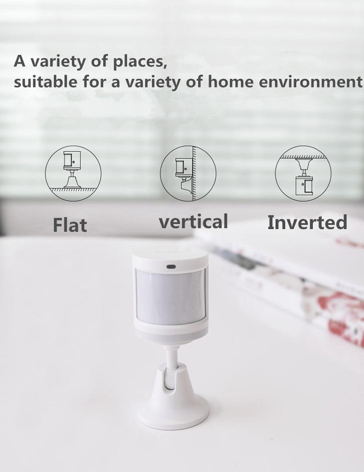czujnik-ruchu-i-swiatla-body-sensor-aqara-body-sensor-metody-iShack