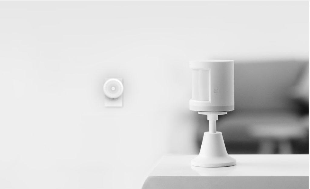 czujnik-ruchu-i-swiatla-body-sensor-motion-sensor-iShack