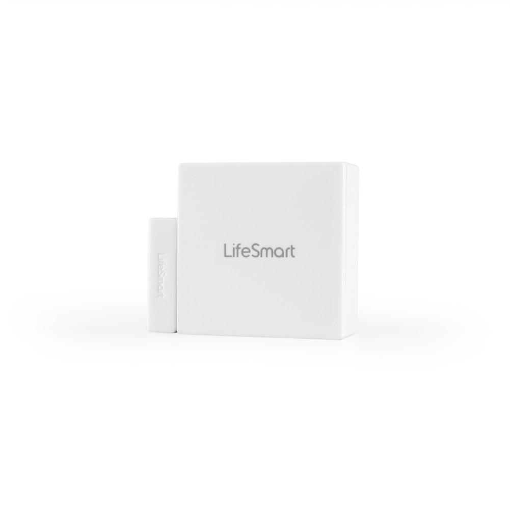 lifesmart-cube-door-window-sensor-door-window-mini-iShack
