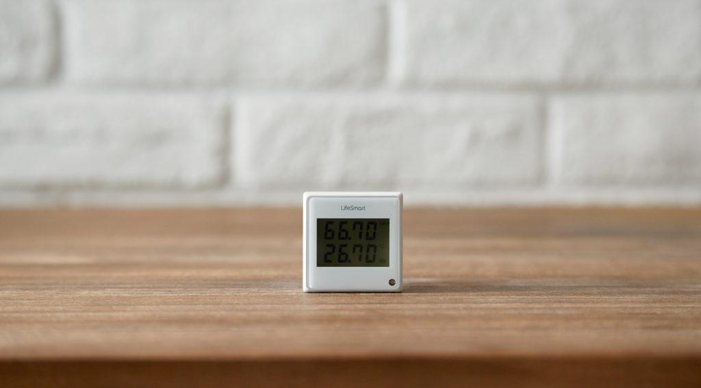 lifesmart-cube-environmental-sensor-11-iShack