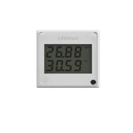 LifeSmart CUBE Environmental Sensor
