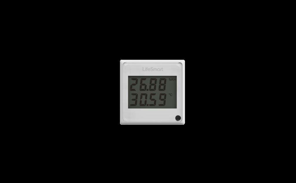lifesmart-cube-environmental-sensor-czujka-iShack