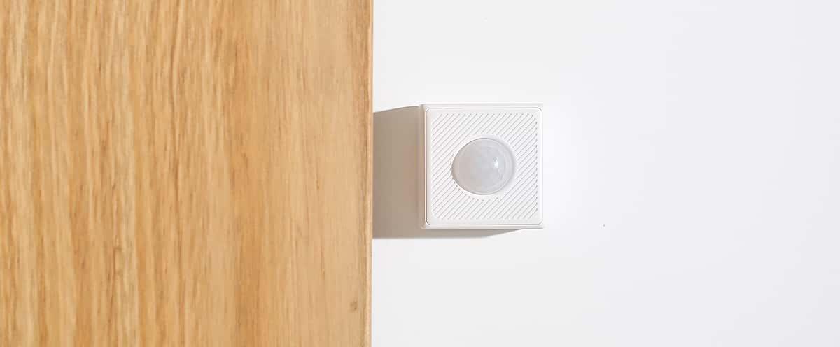 lifesmart-cube-motion-sensor-1--iShack