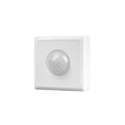 lifesmart-cube-motion-sensor-1-iShack