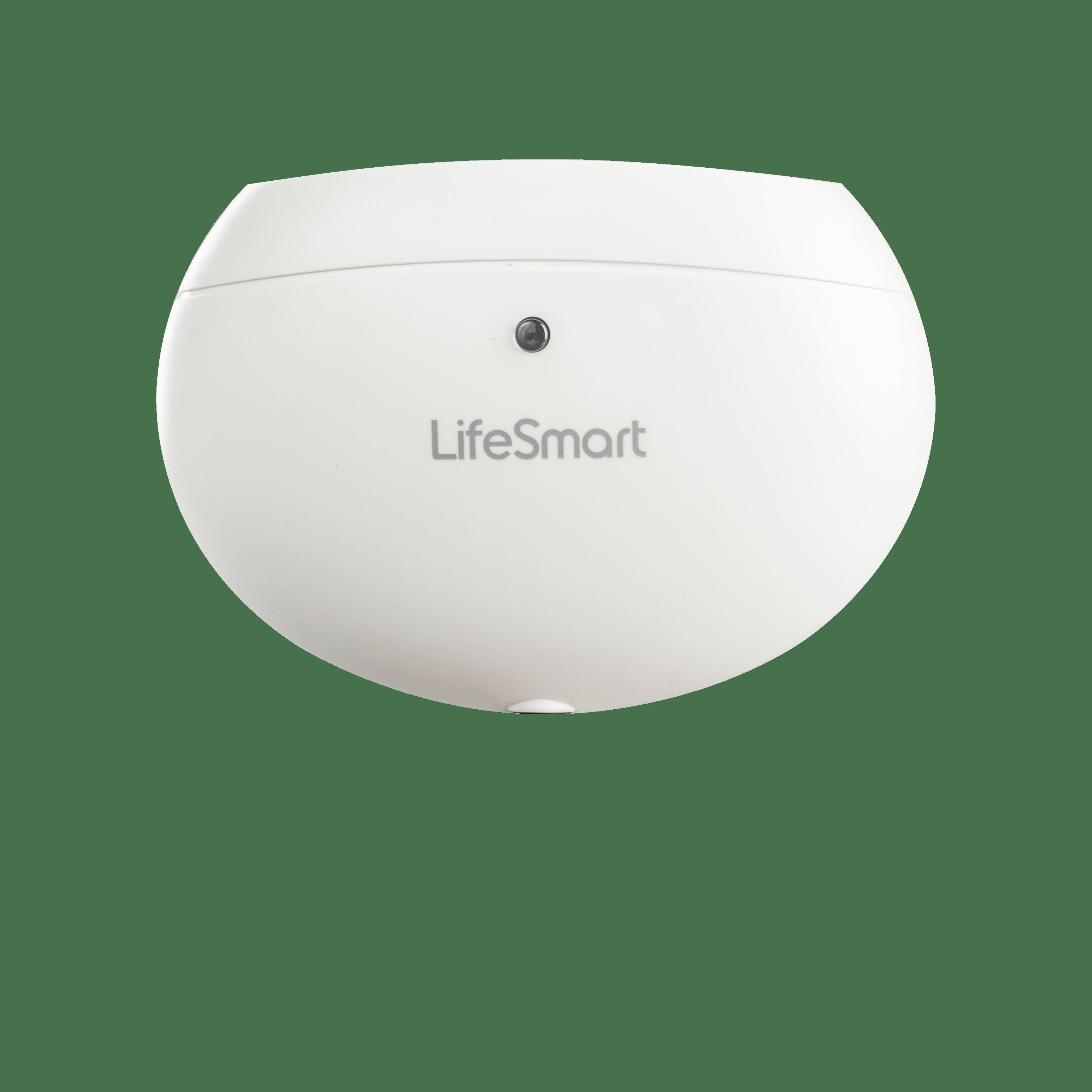 lifesmart-water-leak-sensor-1-iShack