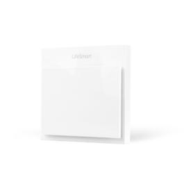 LifeSmart BLEND Light Switch (1 gang)