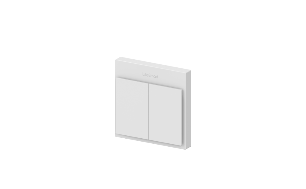 lifesmartblendlightswitch2gang-2-2-iShack-scaled