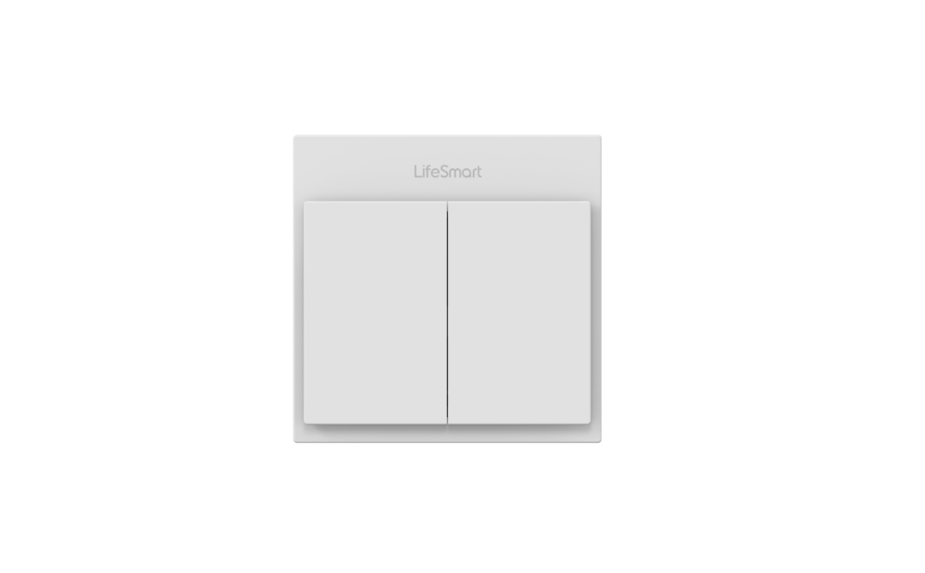 lifesmartblendlightswitch2gang-2-gang-iShack-scaled