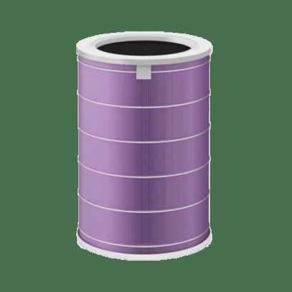 xiaomi-mi-filtr-antybakteryjny-xiaomi-air-purifier-2-filtr-fioletowy-550x550-410x410-iShack