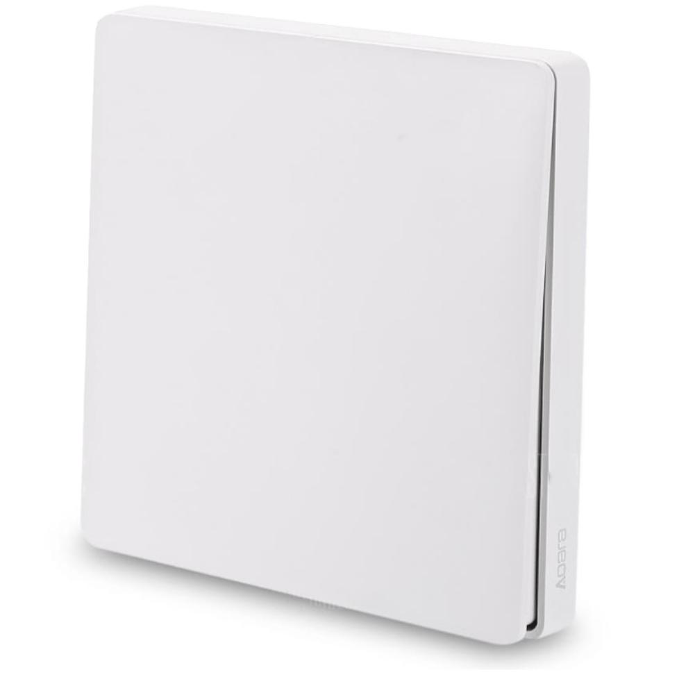 aqara-przelacznik-scienny-bezprzewodowy-1-przycisk-aqara-wrs-1001px-1001px-1gang1-iShack