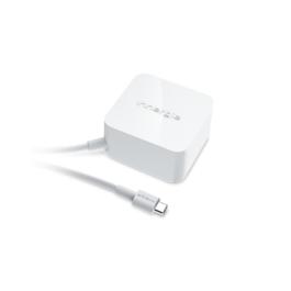 Innergie 65W USB-C Ładowarka sieciowa