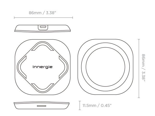 innergie-wireless-charger-10w-qi-standard-upload636664672283184753-iShack