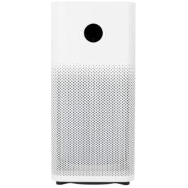 Oczyszczacz powietrza Xiaomi Air Purifier 3H