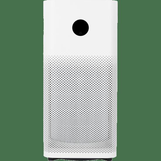 xiaomi-air-purifier-3h-oczyszczacz-powietrza-xiaomi-air-purifier-3h-1574675272-iShack