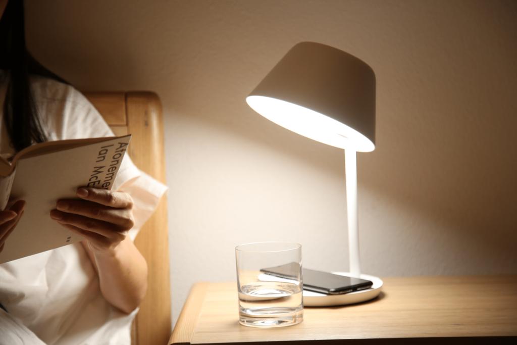 inteligentna-lampka-nocna-yeelight-staria-pro-staria-11-iShack