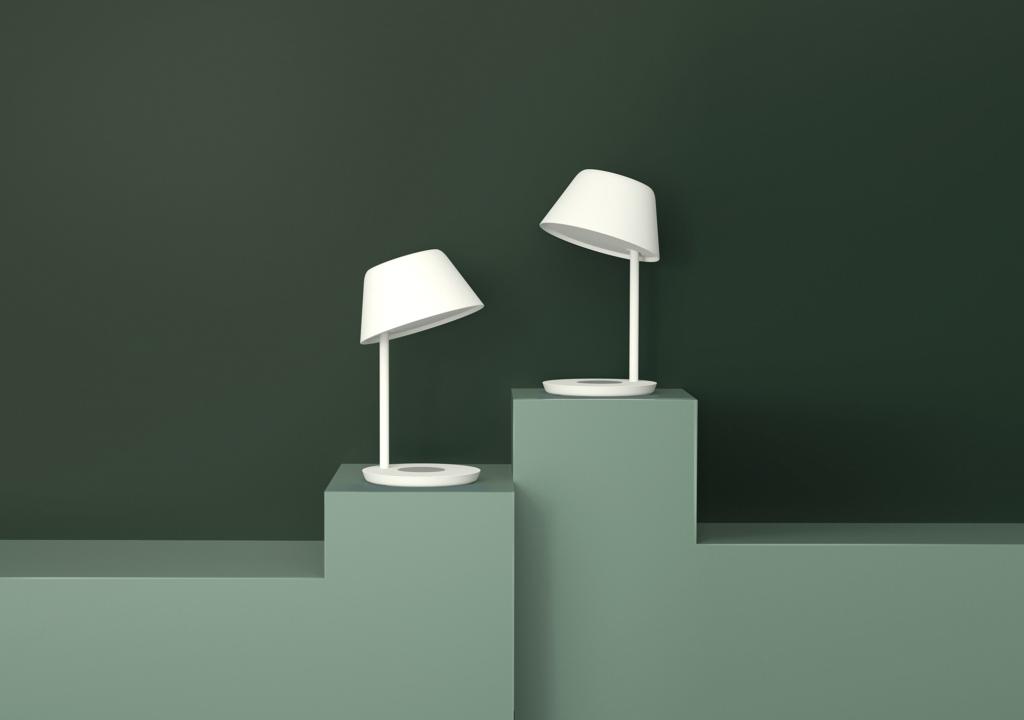 inteligentna-lampka-nocna-yeelight-staria-pro-staria-3-iShack