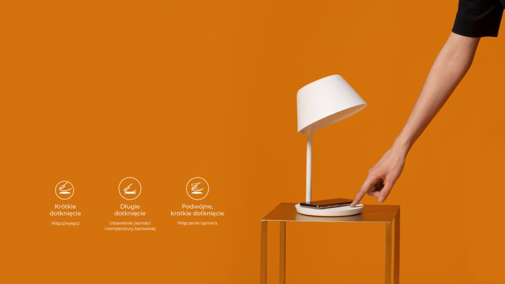 inteligentna-lampka-nocna-yeelight-staria-pro-staria-7-a-iShack