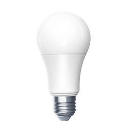 Aqara – Żarówka Smart LED White