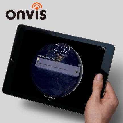 onvis-kamera-z-homekit-secure-video-onvis-cam-2-iShack