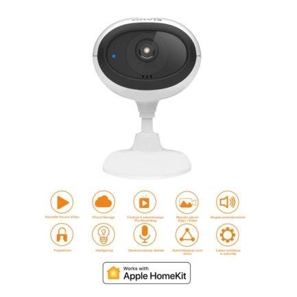 onvis-kamera-z-homekit-secure-video-onvis-main-iShack