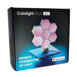LifeSmart Cololight PLUS KIT – Zestaw 7 Modułów Homekit