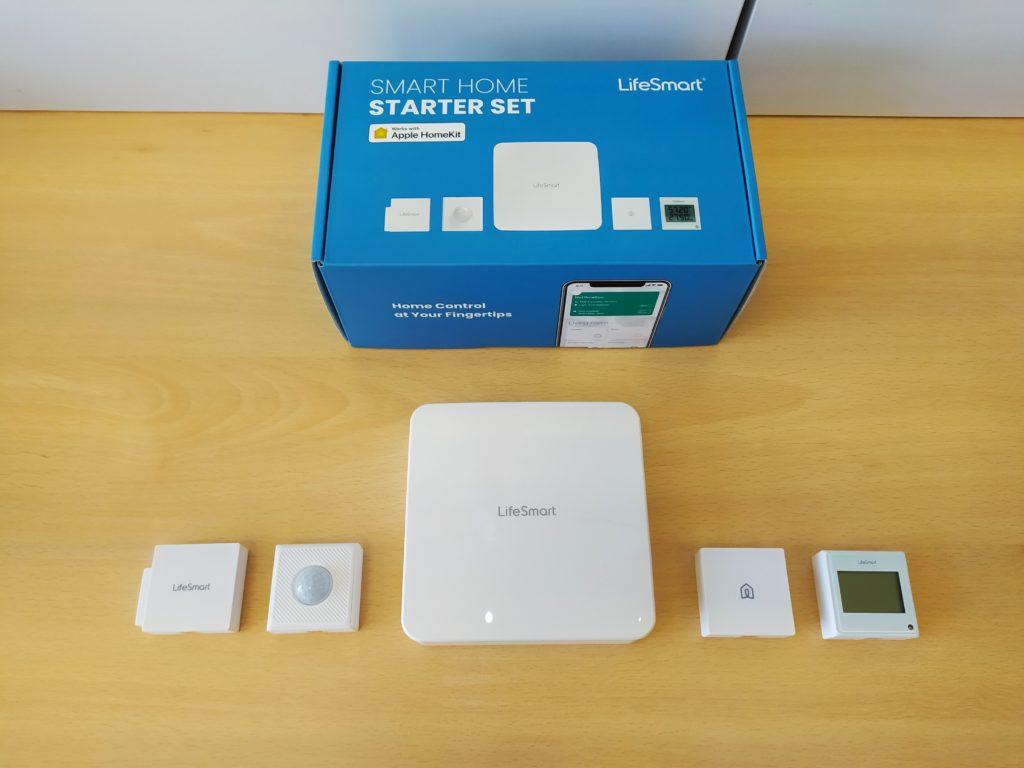 lifesmart-starter-set-homekit-2020-07-27-11-26-19-351-iShack-scaled