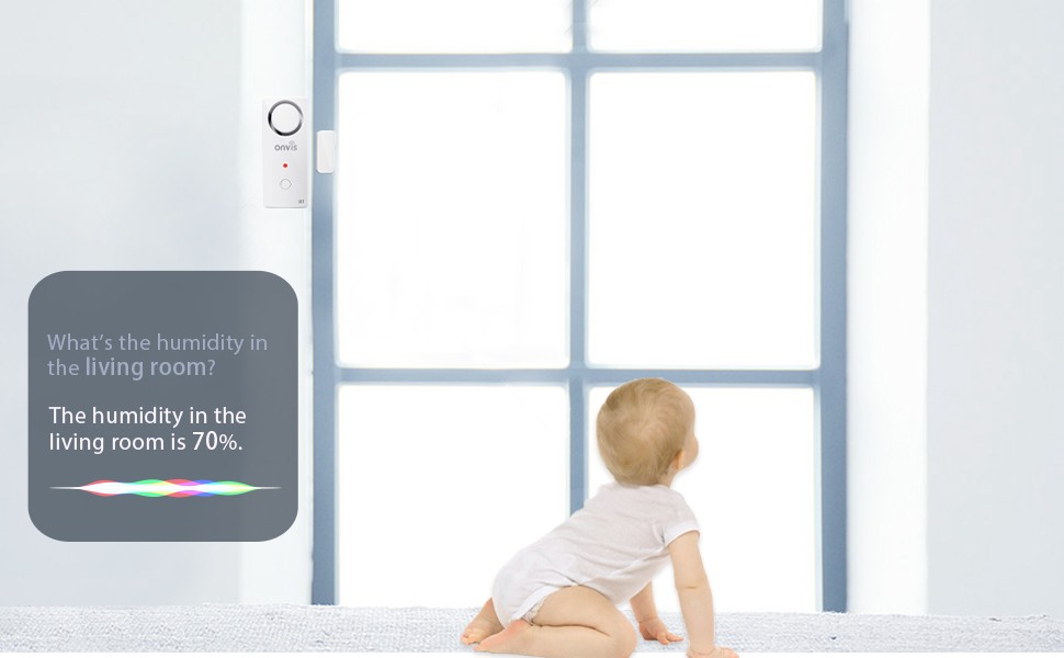 onvis-smart-home-security-burglar-alarm-door-window-contact-sensor-onvis-motion-alarm-3-iShack