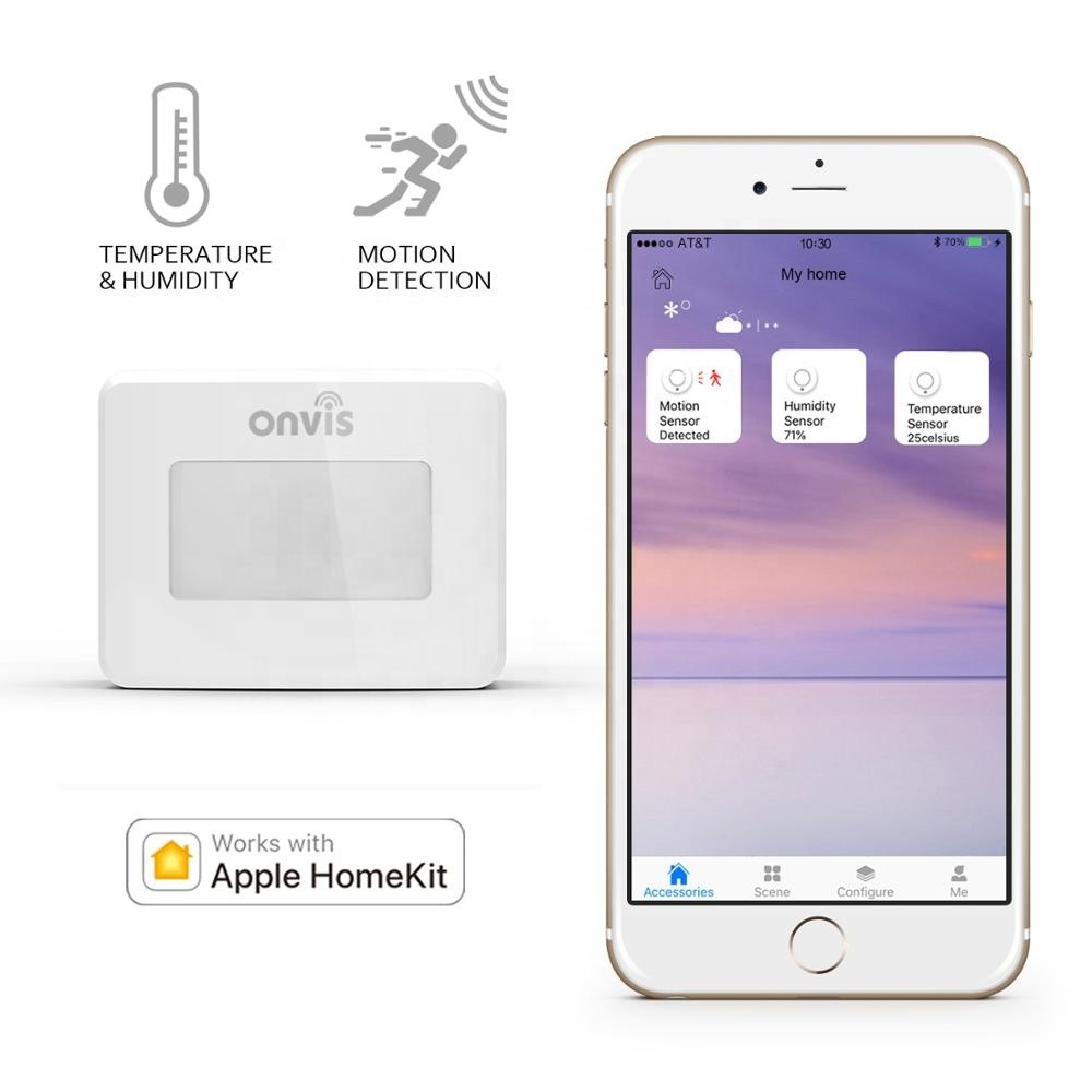 onvis-smart-motion-sensor-wireless-pir-onvis-motion-sensor-3-iShack