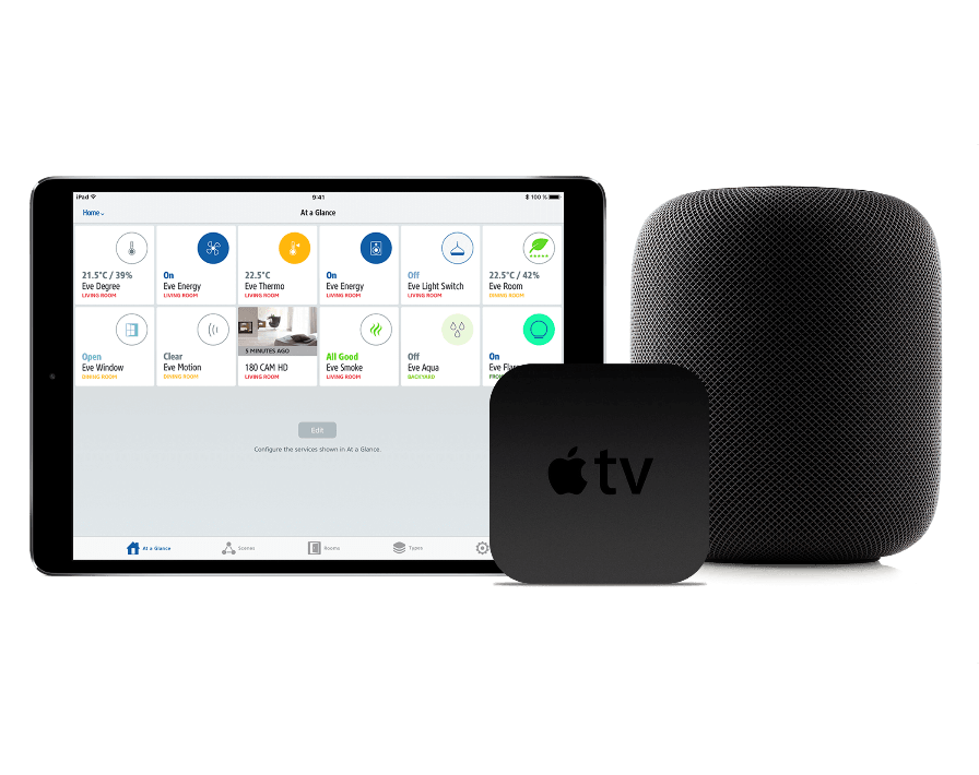 eve-cam-z-homekit-secure-video-eve-cam-1-iShack