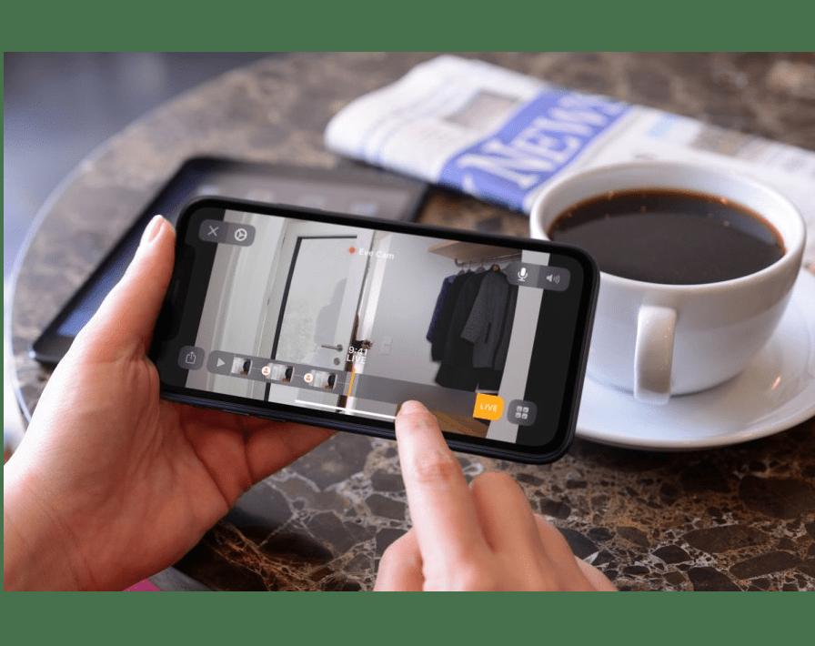 eve-cam-z-homekit-secure-video-eve-cam-3-iShack
