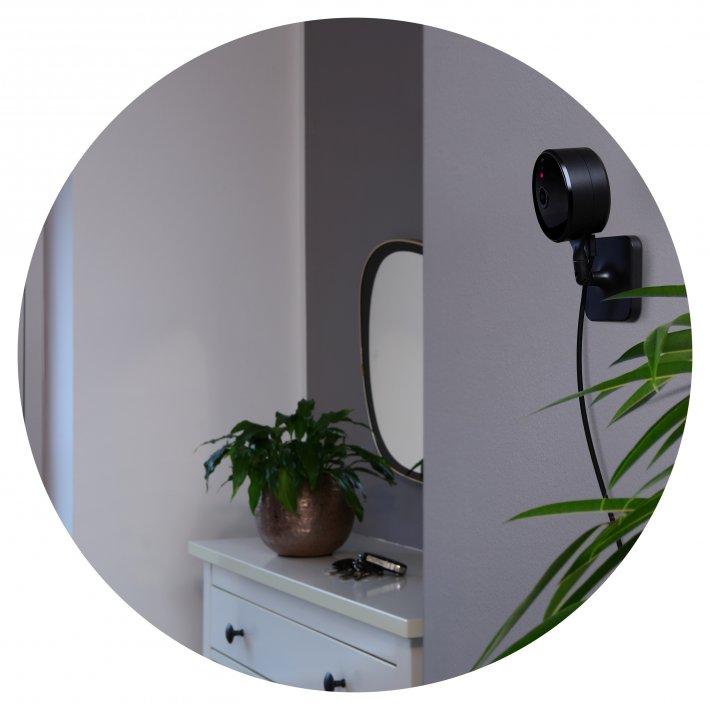 eve-cam-z-homekit-secure-video-eve-cam-4-iShack
