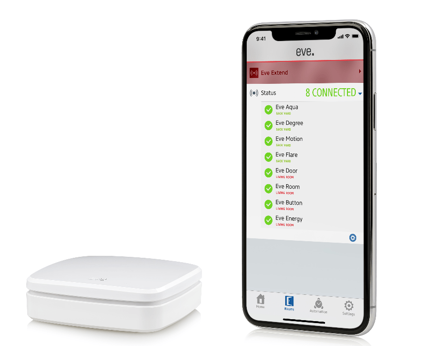 eve-extend-wzmacniacz-zasiegu-bluetooth-homekit-eve-extend-4-iShack