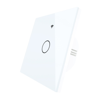 inteligentny-wlacznik-swiatla-wifi-wi-fi-smart-switch-1gang-iShack