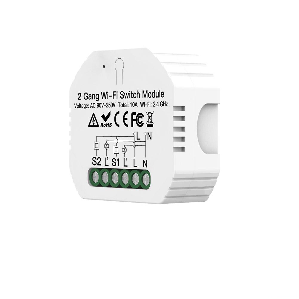 przekaznik-dopuszkowy-gniazdko-wifi-podwojny-h3a6638d8666b46b2a0d242b8630322ecw-iShack