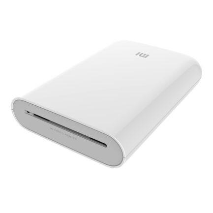 xiaomi-mi-portable-photo-printer-xiaomi-mi-portable-photo-printer-iShack