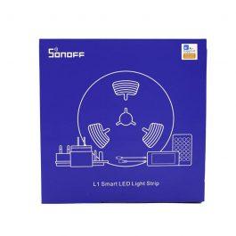 Inteligentna taśma LED Sonoff L1 RGB (2m)