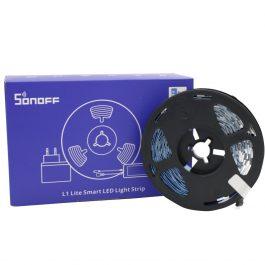 Inteligentna taśma LED Sonoff L1 RGB (5m)