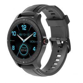 Smartwatch BlitzWolf BW-HL2 (czarny)