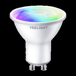 Inteligentna żarówka Yeelight W1 GU10 (kolor) 1szt
