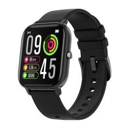 Smartwatch Colmi P8 Pro (czarny)
