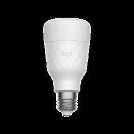Żarówka Smart Yeelight W3 E27 (ściemnialna)