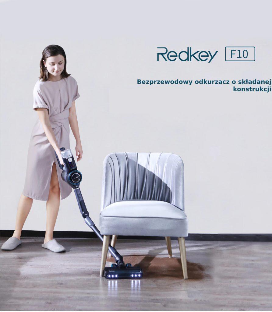redkey-f10-odkurzacz-bezprzewodowy-ha819366134584bb794e223921a5c0973r-iShack