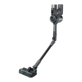 RedKey F10 Odkurzacz bezprzewodowy