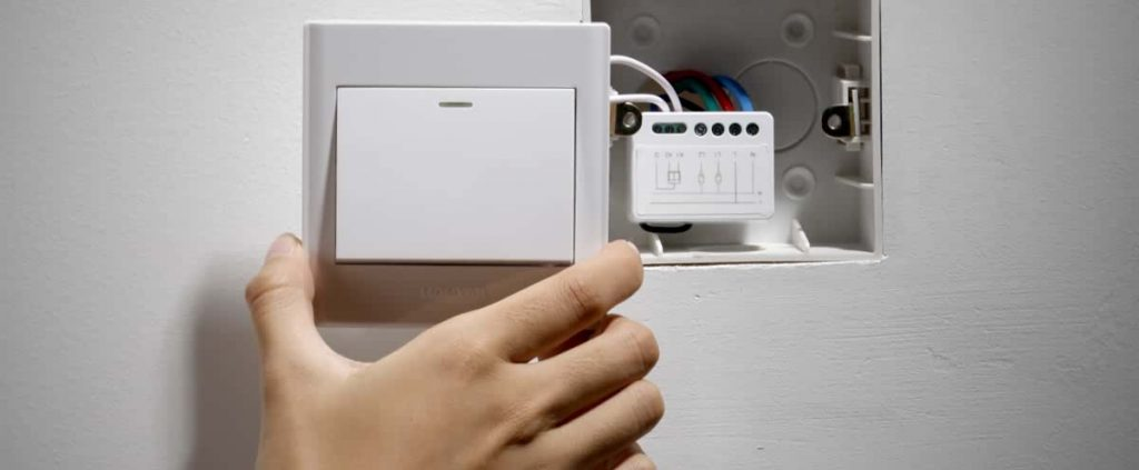 lifesmart-cube-switch-module-1-way-5eec30bc5b7e8-iShack