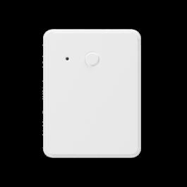 LifeSmart Cube Switch Module Homekit (2 kanałowy)