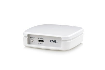 eve-extend-wzmacniacz-zasiegu-bluetooth-homekit-eve-extend-device-02-iShack