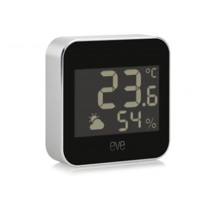eve-weather-monitor-temperatury-i-wilgotnosci-2021-02-89675-big-iShack