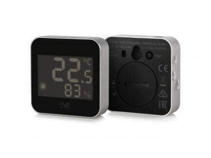 eve-weather-monitor-temperatury-i-wilgotnosci-2021-03-89674-big-iShack