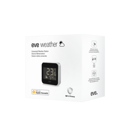 eve-weather-monitor-temperatury-i-wilgotnosci-2021-2933198-650165ce96e4-iShack